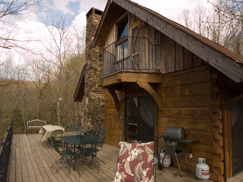 cabins your vacation rentals to beaver in search by rent occupancy lake feature welcome llc arkansas for